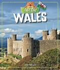 Wales by Alice Harman (Paperback, 2015)