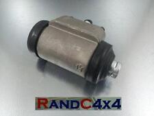 243297 Land Rover Series 2 2A 3 LWB Left Rear Wheel Cylinder Off Side