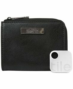 Kenneth Cole Reaction Coin Pures
