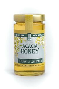 Acacia-Raw-Honey-17-6-Ounce-Natural-Wildflower-Honey