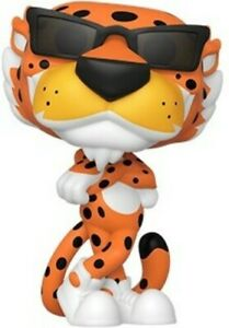 Cheetos-Chester-Cheetah-Funko-Pop-Ad-Icons-2019-Toy-NUEVO