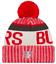 NEW-ERA-2017-18-SPORT-KNIT-NFL-Onfield-Sideline-Beanie-Winter-Pom-Knit-Cap-Hat thumbnail 58