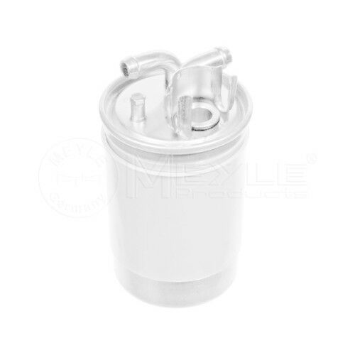 ORIGINALE Meyle Carburante Filtro Filtro carburante AUDI VW SKODA 1143230000