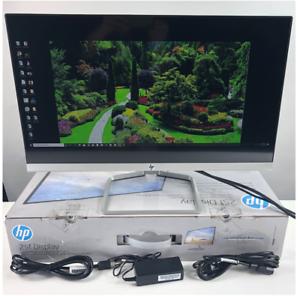 HP-25F-25in-IPS-LED-Full-HD-Low-Haze-FreeSync-Monitor-75Hz-5ms-B-Stock