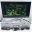 HP-25F-25in-IPS-LED-Full-HD-Low-Haze-FreeSync-Monitor-75Hz-5ms-B-Stock thumbnail 1