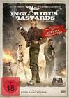 Inglorious Bastards - Das Original (2009)