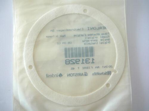 C00131928 Joint fibre RAPIDE pour cuisinière SCHOLTES