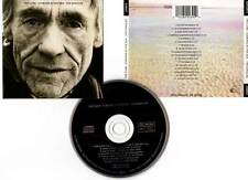 """THE CURE """"Staring At The Sea - The Singles"""" (CD) 1986"""