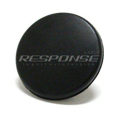 OEM Rear Wiper Block Off Delete Plug Grommet Cap For Mazda3 MAZDASPEED3 Scion xB