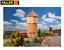 Faller-H0-191747-Wasserturm-Freilassing-NEU-OVP Indexbild 1