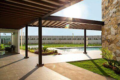 Terreno Residencial en Venta en Villa Brisa, Sotavento, Villahermosa, Tabasco