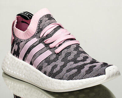 The Best Seller Personality Adidas NMD R2 PK W [Wonder Pink