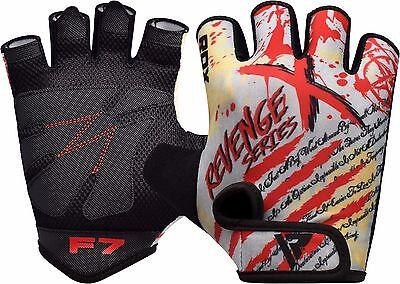 Rdx Gym Handschuhe Fitness Sports Handschuhe Training Krafttraining De Sport