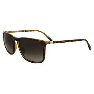 Boss 0665 DWJ Sonnenbrille rrZZ073