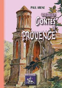 Quelques-contes-de-Provence-Paul-Arene