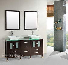 Best Of Real Wood Bathroom Cabinets