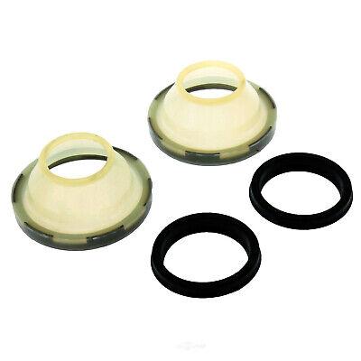 Drum Brake Wheel Cylinder Repair Kit Rear Centric fits 70-72 Nissan 240Z