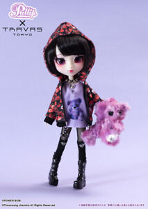 Pullip-Travas-Tokyo-Noan-Asian-Fashion-Doll