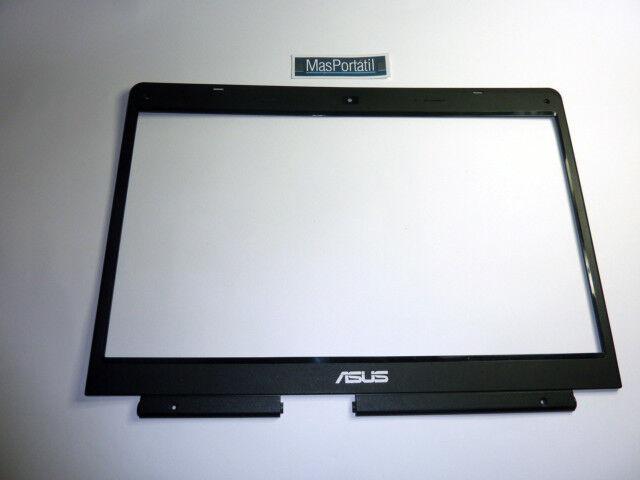 ASUS X58L WINDOWS 10 DRIVERS