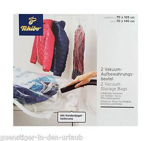 tcm tchibo vakuum tasche kleider aufbewahrung vakuumbeutel. Black Bedroom Furniture Sets. Home Design Ideas