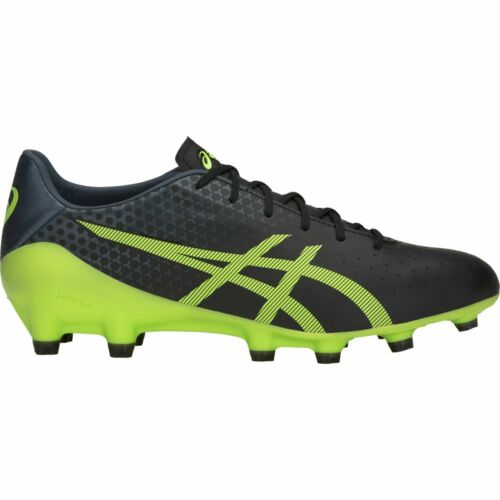 BARGAIN Asics Menace 3 Mens Football Boots 002