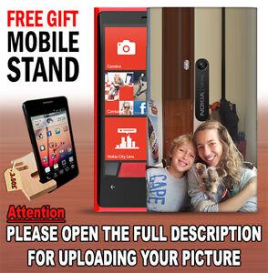Custom-Personalised-Nokia-Lumia-920-case-cover-Create-your-own