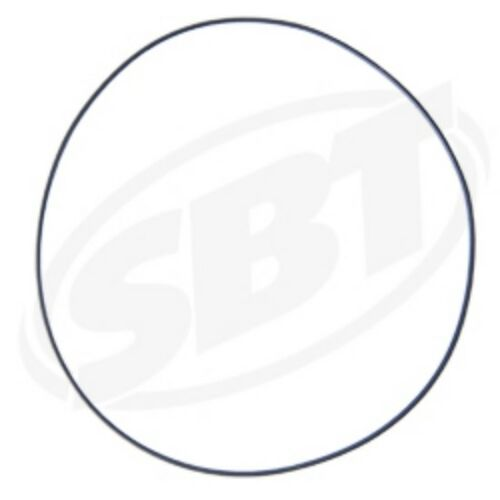Sea-Doo Rotary Cover ORing SP //GT //SPI //XP //SP 293300023 SBT 293300023/_A1