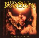 Awaken (Limited Edition) von The Blood Divine (2014)