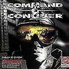 Command & Conquer (PC, 1995) - European Version