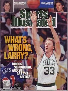 Sports-Illustrated-1989-Boston-Celtics-Larry-Bird-NoLbl