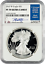 2015 American Silver Eagles W PF 70 Ultra Cameo signed by Rhett Jeppson