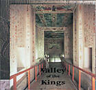 Valley of the Kings by Farid Atiya (Paperback, 2006)