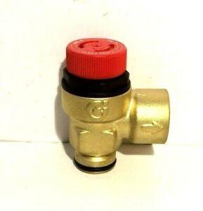 MAIN-COMBI-25-ECO-amp-30-ECO-PRESSURE-RELIEF-VALVE-248056-original