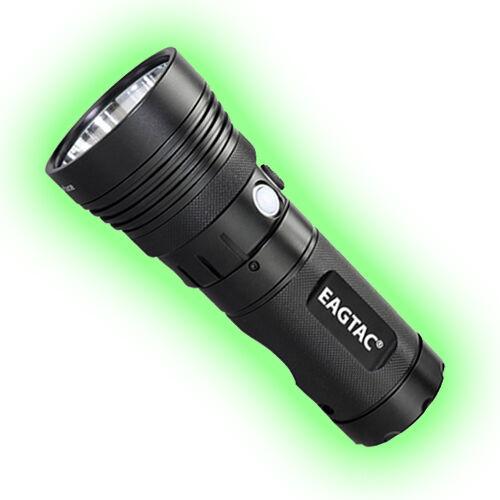 Eagletac BASE MX30L3 XH-P50 Flashlight BASE Eagletac 3300 Lumens 553 Yard Beam Distance af39c4