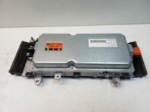 Chevrolet-Volt-I-2013-Voltage-inverter-691702856-DIN7588