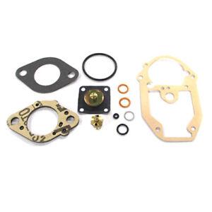 Kit-De-Reparation-SOLEX-32-TDI-carburateur-Fiat-127-1050-1-0-L-Joints