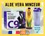 Aloe-Vera-Programme-Minceur-Perte-de-Poids-Brule-Graisse-Detox-C9-Forever-FR miniature 1