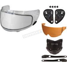 2020084 Bell Double Lens Snow Shield Kit for Arrow Helmets