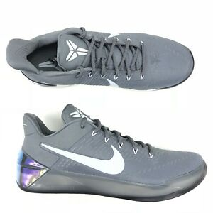 online store eefcb 22136 Image is loading Nike-Kobe-A-D-Ruthless-Precision-AD-Premium-Cool-