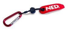 NED Yo-Yo Holster - The NED Show