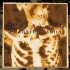 Charlie's Family - Download 2015 Vinyl 628070619290
