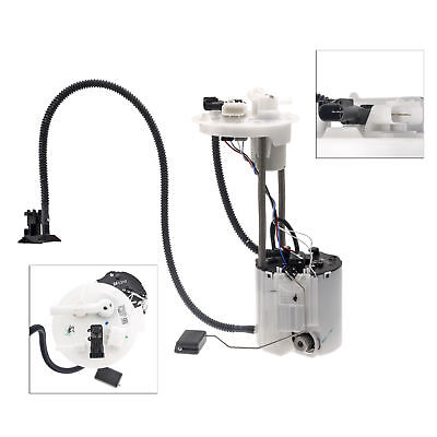Pump Module Assembly OEM GM 13575896-E4038M For Chevrolet GMC 11-14