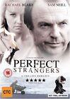 Perfect Strangers (DVD, 2004)