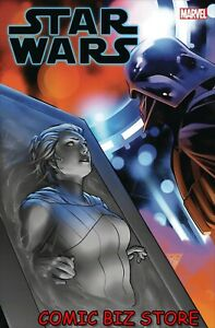 STAR-WARS-4-2020-1ST-PRINTING-SILVA-MAIN-COVER-MARVEL-COMICS