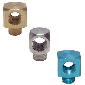53mm LED 1Hz-50MHz Hohe Qualität Quarzoszillator Frequenzzähler Werkzeug 80