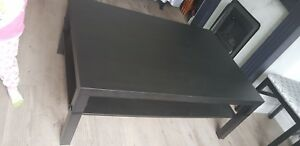 Ikea-Coffee-table-Lack-Coffe-Table-with-shelf-Mix-Colour-and-Sizes