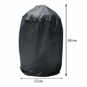 Image Is Loading Waterproof Bbq Cover Garden Patio Gas Grill Rain