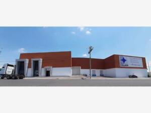 Nave en Renta en Parque Industrial Bernardo Quintana