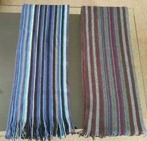 Next-Mens-Scarfs-X-2