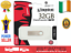 New-Kingston-DataTraveler-Generation-4-USB-2-Flash-Memory-Stick-8GB-16-32-64 thumbnail 4